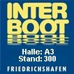 Interboot Logo